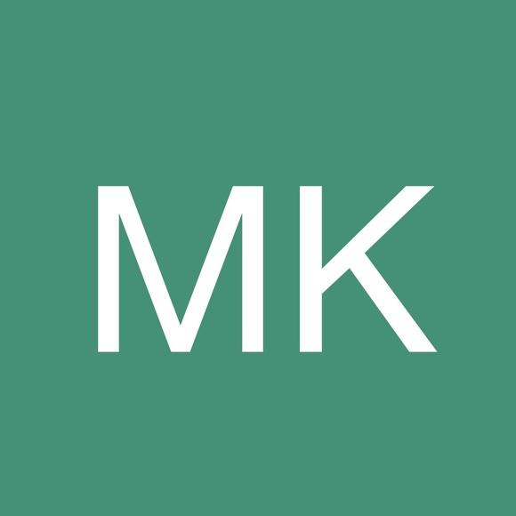 mkekic27